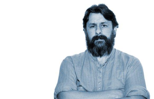 Juan José Gómez