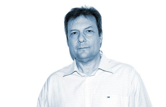 Julián Roldán
