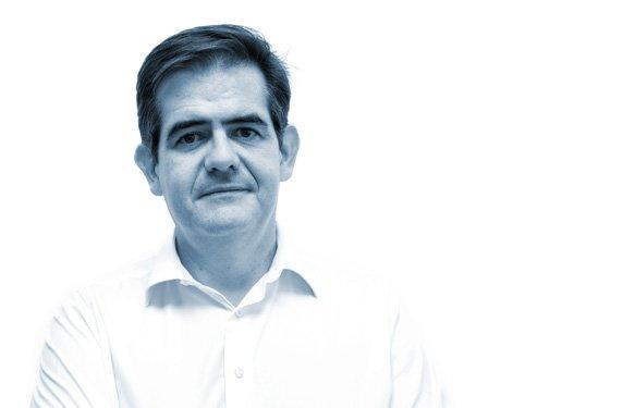 Santiago Álvarez